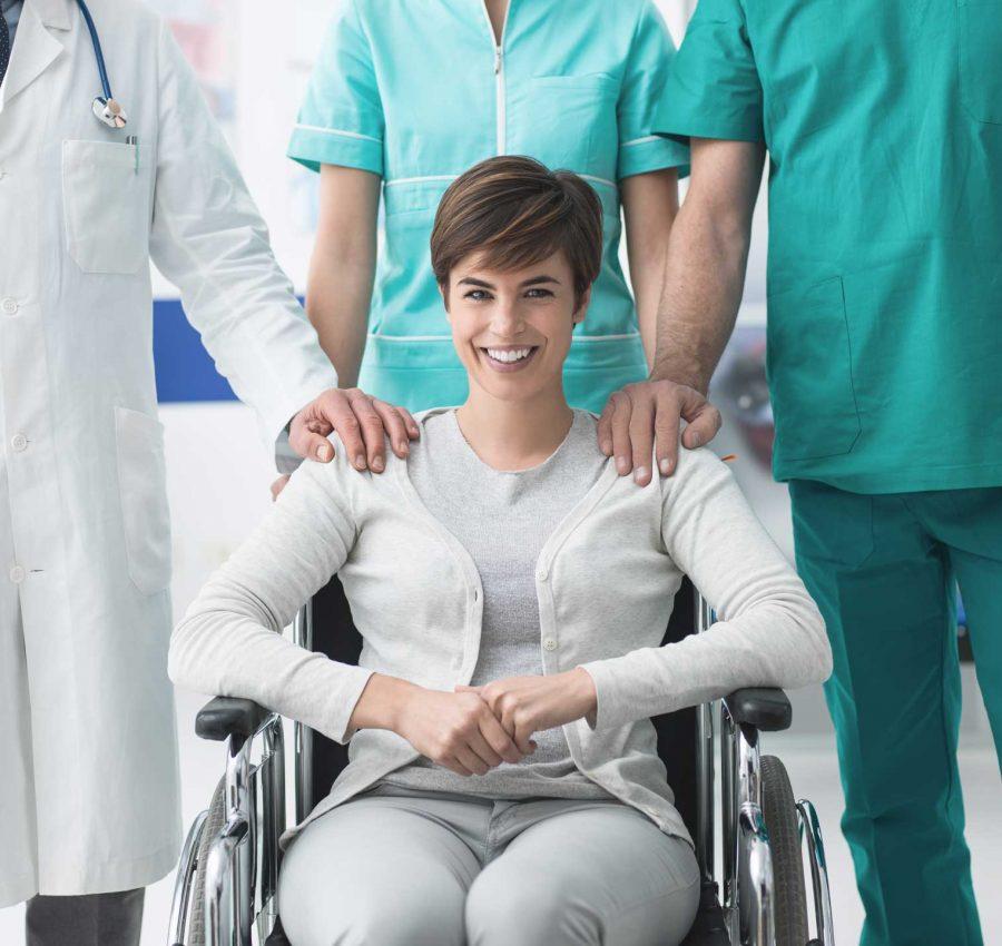 disability-and-healthcare-N5UXDBR.jpg